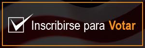 Secretario de Estado - Registrarse para votar